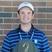 Daniel Langley Men's Golf Recruiting Profile