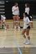 Annabella Pandelli Women's Volleyball Recruiting Profile