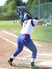 Kalyska Payne Softball Recruiting Profile