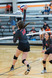 Aimie Fountain Women's Volleyball Recruiting Profile