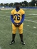 Shavar Sadler Football Recruiting Profile