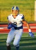 Josh Polce Football Recruiting Profile