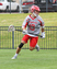 Luke Chapman Men's Lacrosse Recruiting Profile