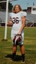 Lane Davis Football Recruiting Profile