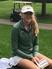 Amelia Gladys Women's Golf Recruiting Profile