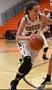 Ashley Wise Women's Basketball Recruiting Profile