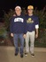 Garrett Jones Baseball Recruiting Profile