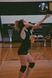 Claire Richardson Women's Volleyball Recruiting Profile