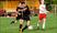 Bryce Taberski Men's Soccer Recruiting Profile