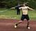 Matthew Smith Men's Track Recruiting Profile