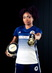 Kennedi Barlow-Brannan Women's Soccer Recruiting Profile