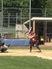 Paige Walsh Softball Recruiting Profile