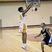 Caleb Helm Men's Basketball Recruiting Profile