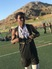 Treveon Lee Men's Track Recruiting Profile