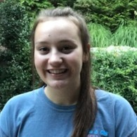 Shayla Jolliffe's Women's Volleyball Recruiting Profile