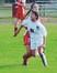 Millie Mask Women's Soccer Recruiting Profile