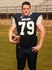 Hannis Turner Football Recruiting Profile