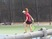 AMBER RHODES Women's Tennis Recruiting Profile