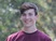 Austin Schultz Men's Volleyball Recruiting Profile