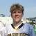 Nicholas Conklin Men's Lacrosse Recruiting Profile