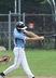 Ryan James Baseball Recruiting Profile