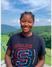 Daia Hansford Women's Lacrosse Recruiting Profile