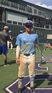 Tristan Gee Baseball Recruiting Profile