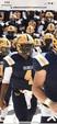 Xavier-Alexander Powell Football Recruiting Profile