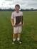 Zachary Engle Men's Soccer Recruiting Profile