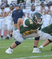 Christian Robbins Football Recruiting Profile