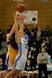 Jillian Fleming Women's Basketball Recruiting Profile