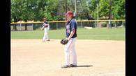 Koby Keen's Baseball Recruiting Profile
