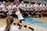 Teagan Polster Women's Volleyball Recruiting Profile