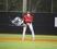 John Leland Baseball Recruiting Profile
