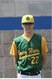 Teddy McGraw Baseball Recruiting Profile