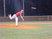 Brandon Schmitz Baseball Recruiting Profile