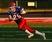 Garrett Eddy Football Recruiting Profile