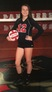 Sadie Reedy Women's Volleyball Recruiting Profile