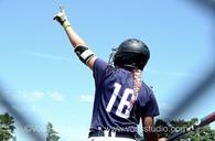 Josie Winterberg's Softball Recruiting Profile