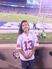 Emily Sanchez Women's Soccer Recruiting Profile