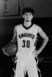 Jordan Cardenas Men's Basketball Recruiting Profile