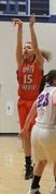 Sierra Carey Women's Basketball Recruiting Profile