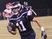 Clay Hammett Football Recruiting Profile
