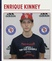 Enrique Kinney Baseball Recruiting Profile