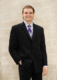 Wes Mankowski's Men's Ice Hockey Recruiting Profile