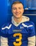 Dawson Fontaine Football Recruiting Profile