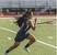 Shambhavi Ramaswamy Women's Lacrosse Recruiting Profile
