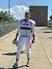 Payton Hartman Football Recruiting Profile