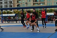 Farida Mossad's Women's Basketball Recruiting Profile