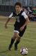 Dylan Maddux Men's Soccer Recruiting Profile